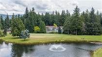 Condos for Sale in Sudden Valley, Bellingham, Washington $122,500