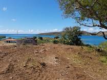 Lots and Land for Sale in Frailes Ward, Culebra, Puerto Rico $450,000