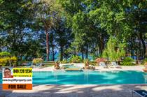 Homes for Sale in Seahorse Ranch, Sosua, Puerto Plata $2,500,000