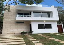Homes for Sale in Puerto Morelos, Quintana Roo $3,950,000