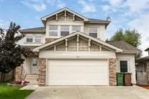 Homes for Sale in North Ridge, St. Albert, Alberta $579,900