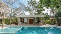 Condos for Sale in Playacar Phase 2, Playa del Carmen, Quintana Roo $414,000