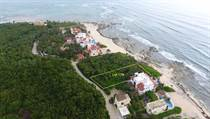 Lots and Land Sold in Tankah Tres, Tulum, Quintana Roo $690,000