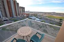 Condos for Sale in Las Palomas, Puerto Penasco/Rocky Point, Sonora $409,000