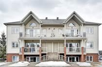 Condos Sold in Barrhaven East, Barrhaven, Ontario $208,000