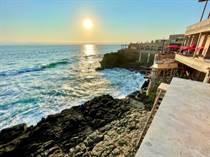 Homes for Sale in Primo Tapia, Playas de Rosarito, Baja California $289,000