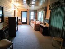 Homes for Sale in Dead River Road, Thonotosassa, Florida $16,850