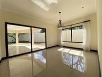 Homes for Rent/Lease in Santa Ana, San José $5,000 monthly