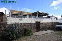 Homes for Sale in San Antonio Del Mar, Tijuana, Baja California $241,700
