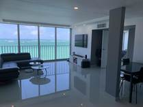 Homes for Rent/Lease in Isla Verde, Carolina, Puerto Rico $2,800 one year