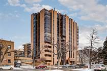 Condos Sold in Beltline, Calgary, Alberta $265,000