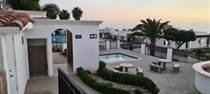 Homes for Sale in Descanso, South Rosarito, Baja California $210,000