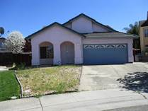 Homes for Sale in Elk Grove, California $385,000