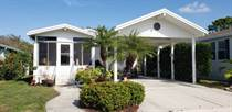 Homes for Sale in Lake Haven, Dunedin, Florida $79,900