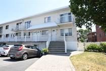 Multifamily Dwellings for Sale in Saint-Léonard, Quebec $999,000