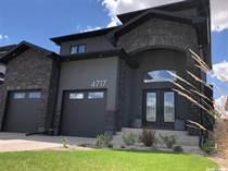 Homes for Sale in Regina, Saskatchewan $809,000