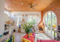 Homes for Sale in Centro, San Miguel de Allende, Guanajuato $195,000