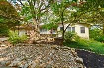 Homes for Sale in Pennsylvania, Pen Argyl, Pennsylvania $243,500
