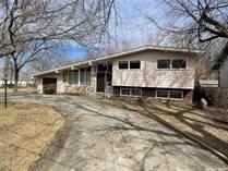 Homes for Sale in Waldheim, Saskatchewan $299,900