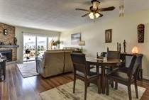 Condos for Sale in Westbank Centre, British Columbia $289,900