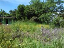 Lots and Land for Sale in Guardia , Liberia, Guanacaste $75,000