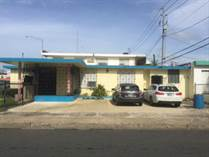 Homes for Rent/Lease in Santa Rosa, Bayamon, Puerto Rico $1,650 monthly