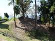 Lots and Land for Sale in Punta Leona, Puntarenas $350,000