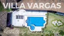 Homes for Sale in Sardinal, Guanacaste $795,000
