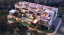 Condos for Sale in Aldea Zama, Tulum, Quintana Roo $400,600