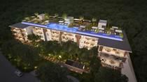 Homes for Sale in Playa del Carmen, Quintana Roo $698,000