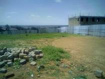 Homes for Sale in Narok KES4,000,000