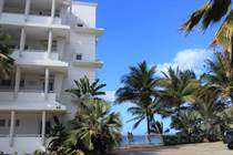 Condos for Rent/Lease in Bo. Puntas, Rincon, Puerto Rico $2,500 monthly