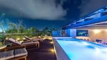 Condos for Sale in Veleta, Tulum, Quintana Roo $115,000