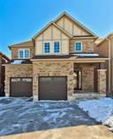Homes for Sale in Halton, Hamilton, Ontario $1,199,000
