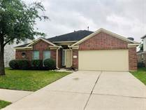 Homes for Sale in Atascocita Forest, Atascocita, Texas $195,000