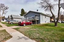 Multifamily Dwellings for Sale in Medicine Hat, Alberta $459,900