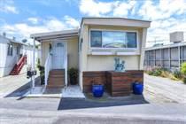 Homes for Sale in Harbor Village Mobile Home Park, Redwood City, California $165,000