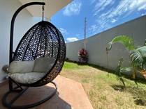 Condos for Sale in Prados Del Monte, Guaynabo, Puerto Rico $198,000
