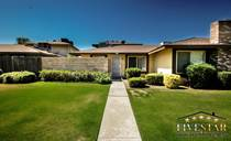 Multifamily Dwellings for Rent/Lease in West Bakersfield, Bakersfield, California $950 monthly