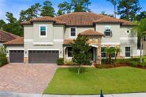 Homes for Sale in Oviedo, Florida $675,000