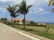 Homes for Sale in The Palms , Puerto Plata $117,991