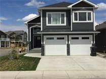 Homes for Sale in Lethbridge, Alberta $480,000