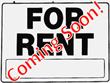 Homes for Rent/Lease in Olney, Philadelphia, Pennsylvania $650 monthly