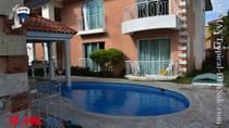 Condos for Sale in Bavaro, Punta Cana, La Altagracia $70,000