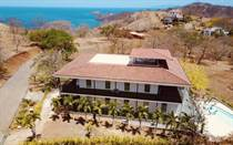 Homes for Sale in Playa Hermosa, Guanacaste $547,000
