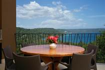 Condos for Sale in Papagayo, Guanacaste $1,400,000