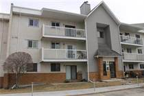 Condos for Sale in East Fort Garry, Winnipeg, Manitoba $159,892
