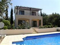 Homes for Sale in Kouklia, Paphos €360,000