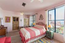 Homes for Sale in El Obraje, San Miguel de Allende, Guanajuato $259,000
