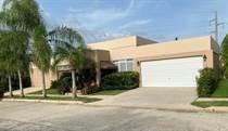 Homes for Sale in Bairoa, Caguas, Puerto Rico $425,000
